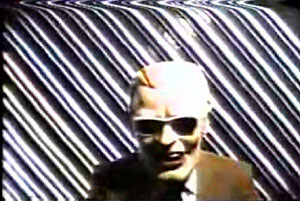 Max Headroom hijack still image
