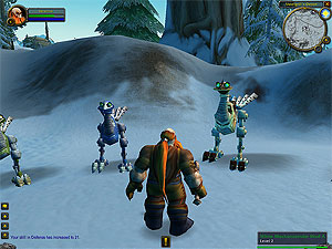 still from World of Warcraft. Image available under Creative Commons at http://www.flickr.com/photos/jonassmith/135785143/