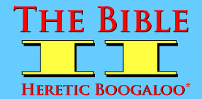 bible 2 logo from wulad.blogspot.com