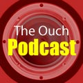 Ouch logo